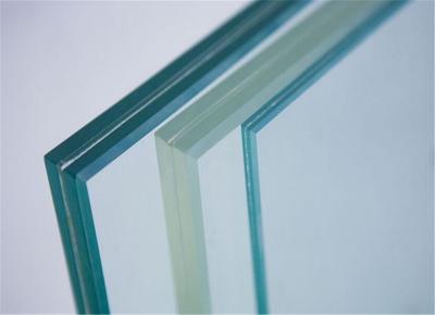贵阳夹层玻璃生产厂家