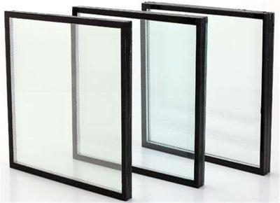 贵州中空玻璃生产厂家