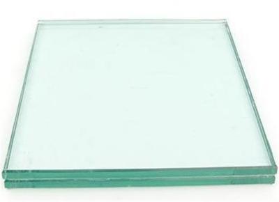 夹层玻璃价格