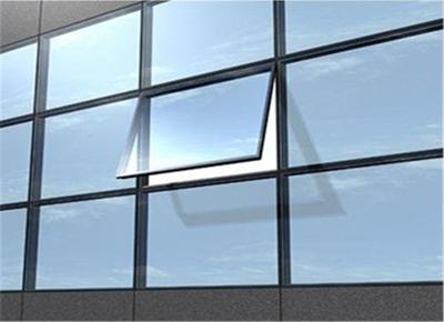 贵阳LOW-E玻璃生产厂家