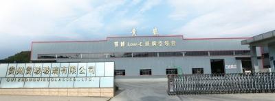 贵州LOW-E玻璃
